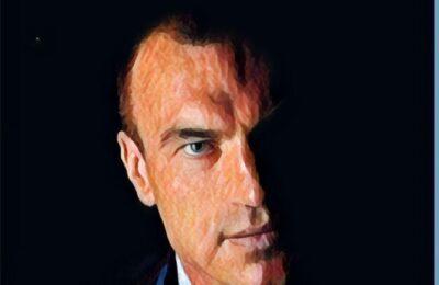 Дмитрий Савельев: «В ЕР идет игра, прикрываемая словом «праймериз»